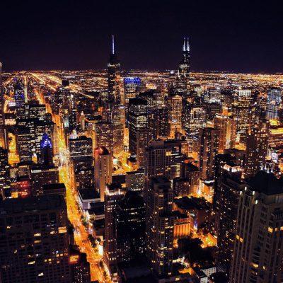 chicago-2236702_960_720